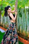 Images Sakshi Agarwal 4552