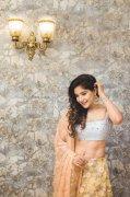 Indian Actress Sakshi Agarwal Photo 7231