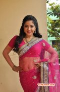 Jul 2016 Pictures Tamil Movie Actress Sakshi Agarwal 4844