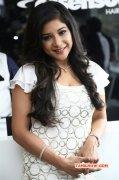 Jul 2017 Galleries Movie Actress Sakshi Agarwal 6854
