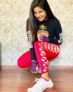 Jul 2020 Galleries Sakshi Agarwal Tamil Heroine 9544