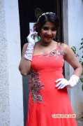 Latest Gallery Film Actress Sakshi Agarwal 334