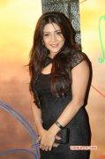 Latest Picture Tamil Heroine Sakshi Agarwal 3334