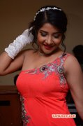 Latest Wallpaper Film Actress Sakshi Agarwal 4538