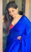 May 2020 Albums Heroine Sakshi Agarwal 4900