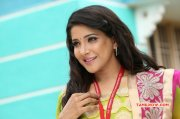 Movie Actress Sakshi Agarwal 2014 Pictures 909
