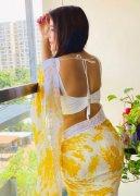 Movie Actress Sakshi Agarwal 2020 Pics 6749