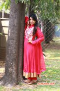 New Albums Sakshi Agarwal Cinema Actress 6159