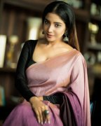 New Photo Sakshi Agarwal Indian Actress 7557