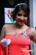 New Photo Sakshi Agarwal Tamil Actress 6796
