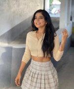 New Pictures Sakshi Agarwal 5796