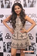 New Wallpaper Tamil Movie Actress Sakshi Agarwal 6994