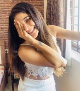 Recent Album Sakshi Agarwal Heroine 8963