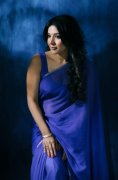 Recent Gallery Cinema Actress Sakshi Agarwal 484