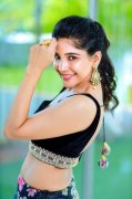 Recent Gallery Tamil Actress Sakshi Agarwal 6026