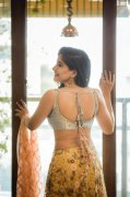 Recent Images Sakshi Agarwal Actress 4494