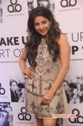 Recent Pic Cinema Actress Sakshi Agarwal 6164