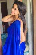 Recent Pics Tamil Heroine Sakshi Agarwal 2622