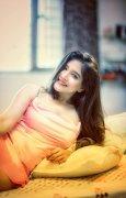Recent Pictures Indian Actress Sakshi Agarwal 5783