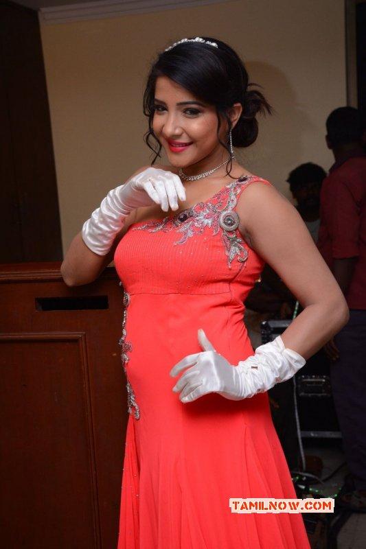 Recent Wallpapers Tamil Heroine Sakshi Agarwal 6296