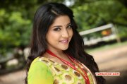 Sakshi Agarwal Oct 2014 Galleries 4283