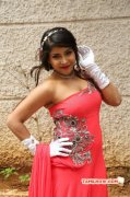 Sakshi Agarwal Cinema Actress 2016 Wallpapers 6284