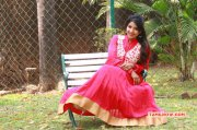 Sakshi Agarwal Film Actress Recent Galleries 5221