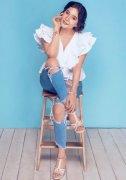 Sakshi Agarwal Film Actress Sep 2020 Gallery 8453