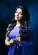 Sakshi Agarwal Indian Actress Album 2496