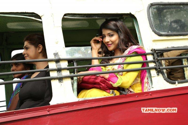 Sakshi Agarwal Indian Actress Latest Image 2314
