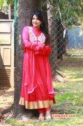 Sakshi Agarwal Indian Actress Latest Photos 2160