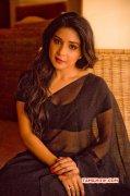 Sakshi Agarwal Latest Photos 7494