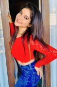 Sakshi Agarwal New Stills 1864