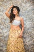 Sakshi Agarwal Recent Wallpapers 7460