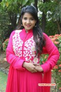 Sakshi Agarwal South Actress Latest Photo 6058