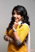 Sakshi Agarwal Stills 9454