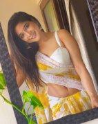 Sakshi Agarwal Tamil Heroine Photos 7345