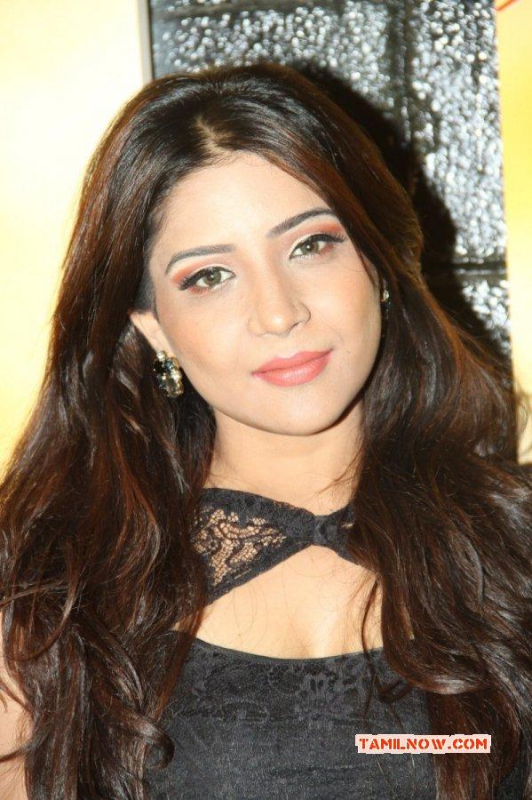 Sakshi Agarwal Tamil Movie Actress Latest Wallpaper 2006
