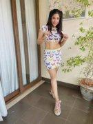 Sakshi Agarwal Tamil Movie Actress Photo 804