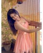 Sep 2020 Images Cinema Actress Sakshi Agarwal 3395