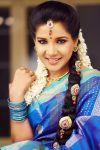 Tamil Actress Sakshi Agarwal 8126