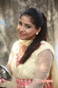 Wallpaper Sakshi Agarwal Film Actress 4224