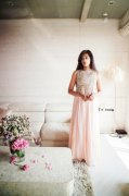 2020 Image Salony Luthra Tamil Movie Actress 8893