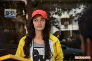 Salony Luthra Photos 6466