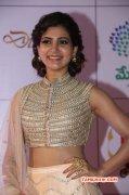 2014 Image Samantha Movie Actress 2943
