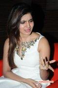 2014 Image Tamil Heroine Samantha 2234