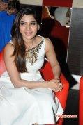 2014 Wallpapers Samantha Actress 6888