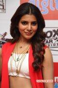 2015 Photos Tamil Actress Samantha 9882