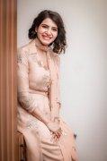 2020 Albums Samantha Tamil Actress 8233