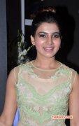 Oct 2014 Images Samantha Actress 1071